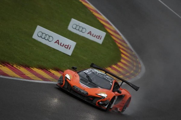 243-HEURES-DE-SPA-2015-McLAREN-N°58-du-Team-VON-RYAN-Photo-Georges-DECOSTER