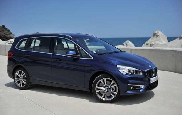 BMW-GRAN-TOURER-Photo-Gilles-VITRY