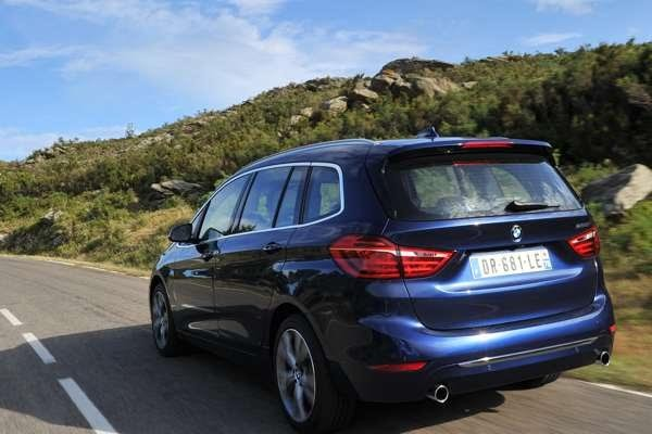 BMW-GRAN-TOURER-Photo-Gilles-VITRY