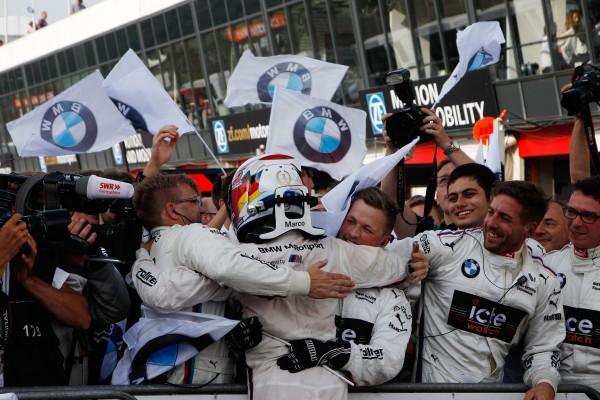 DTM-2015-ZANDBVOORT-les-BMW-terminent-aux-trois-1éres-places-samedi-11-juillet