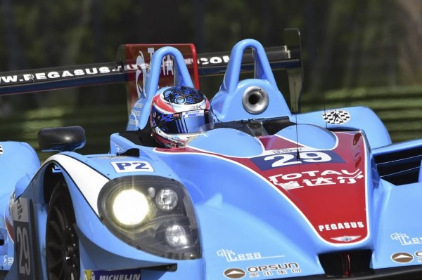 ELMS-2015-17-MAI-MORGAN-PEGASUS-LMP2-Photo-Max-MALKA