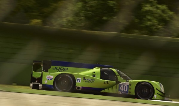 ELMS-2015-IMOLA-LIGIER-JSP2-Team-KROHN-Racing-Photo-Max-MALKA