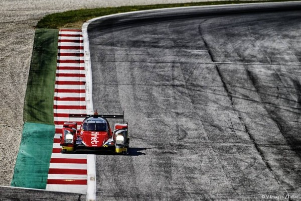 ELMS-2015-RED-BULL-RING-Dimanche-12-juillet-ORECA-05-du-Team-THIRIET-by-TDS