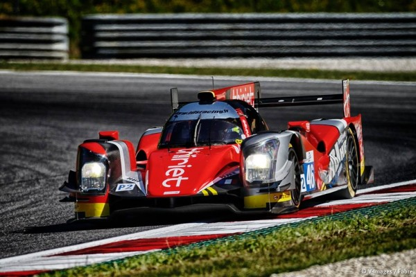 ELMS-2015-RED-BULL-RING-ORECA-05-NISSAN-THIRIET.j