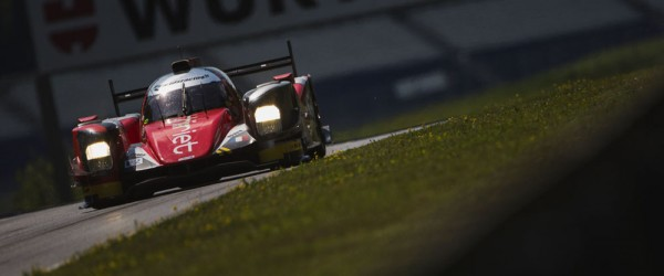 ELMS-2015-RED-BULL-RING-ORECA-05-THIRIET-by-TDS.