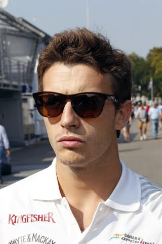 F1-2012-Jules-BIANCHI-Pilote-en-essai-de-FORCE-INDIA-Photo-Bernard-BAKALIAN