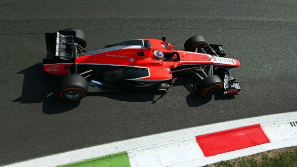 F1-2013-JULES-BIANCHI-GP-ITALIE-photo-Team