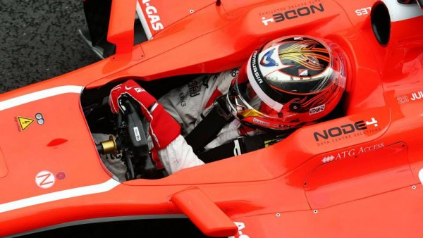 1-2013-JULES-BIANCHI-MARUSSIA-photo-Team