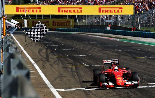 F1-2015-BUDAPEST-LA-VICTOIRE-DE-SEB-VETTEL-DIMANCHE-26-JUILLET