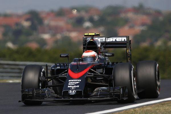 F1-2015-BUDAPEST-MC-LAREN-HONDA-de-Jenson-BUTTON