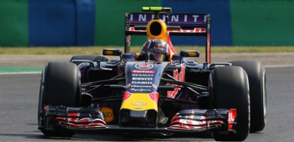 F1-2015-BUDAPEST-RED-BULL-RENAULT