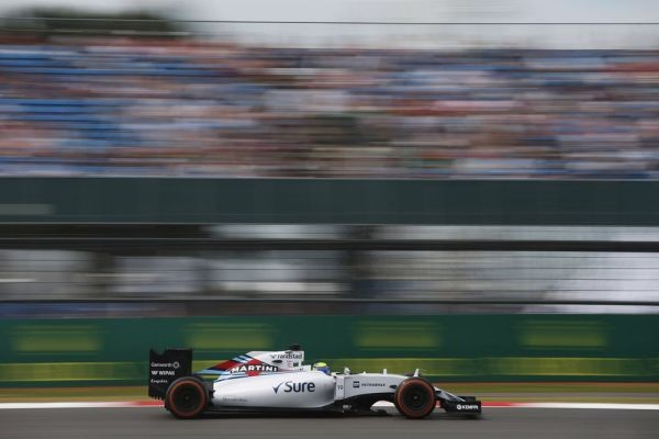 F1-2015-SILVERSTONE-FELIPE-MASSA-WILLIAMS-MERCEDES