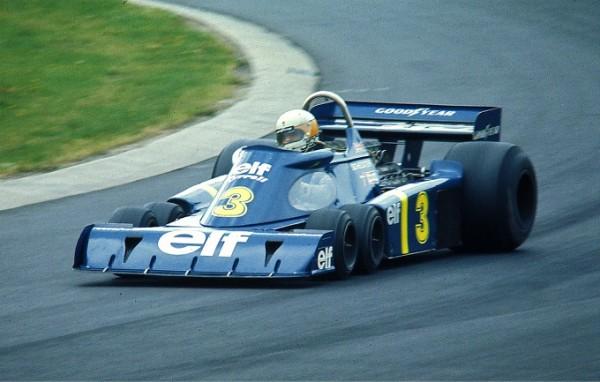 F1-TYRELL-P34-1976-GP-ALLEMAGNE-Jody-SCHECKTER.