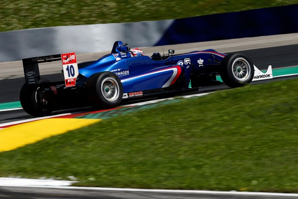 F3-2015-RED-BULL-RING-GEORGE-RUSSELL
