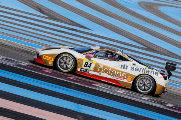 FERRARI-DAYS-2015-PAUL-RICARD-Bjorn-GROSSMANN-Photo-Alain-RAGU