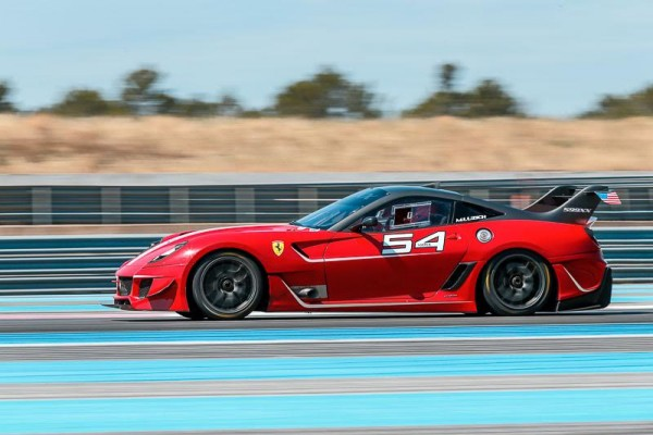 FERRARI-DAYS-2015-PAUL-RICARD-FERRARI-599-FXX-Photo-Alain-RAGU