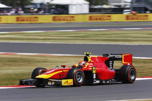 GP2-2015-SILVERSTONE-ALEXANDER-ROSSI-Team-RACING-ENGINEERING