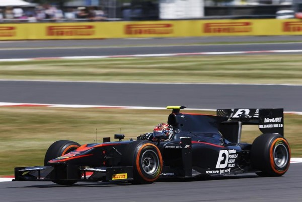 GP2-2015-SILVERSTONE-NOBUHORU-MATSUSHITA-Team-ART-GP2