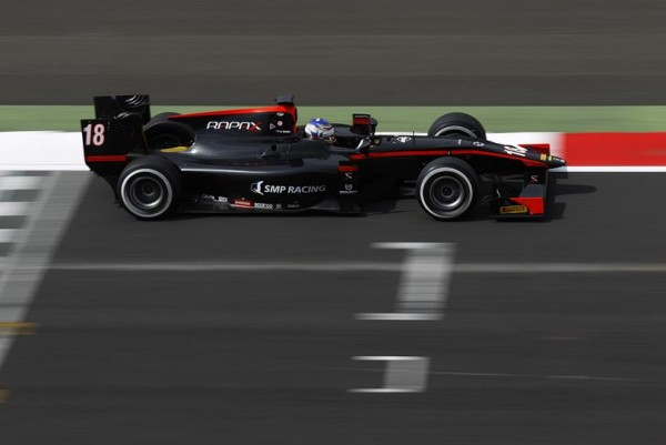 GP2-2015-SILVERSTONE-le-poleman-SERGEY-SIROTKIN