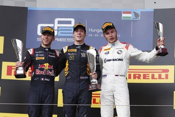 GP2-SERIES-2015-BUDAPEST-le-podium-de-la-1ére-course-avec-LYNN-GASLY-et-SIROTKIN.j