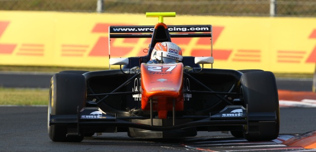 GP3-2015-BUDAPEST-LUCA-GHIOTTO