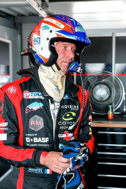 GT-TOUR-2015-VAL-DE-VIENNE-Anthony-BELTOISE-Photo-Alain-RAGU