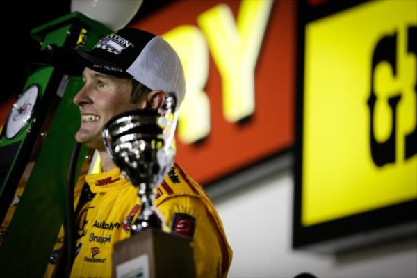 INDYCAR-2015-IOWA-Victoire-pour-HUNTER-REAY1