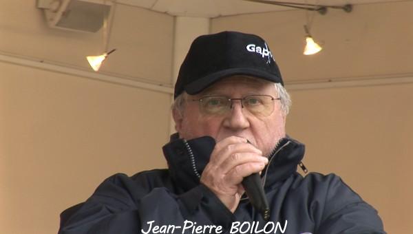 JEAN-PIERRE-BOILON