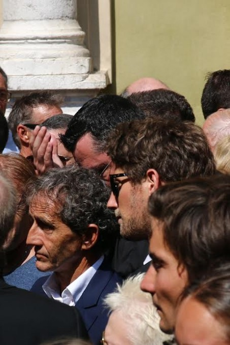 JULES-BIANCHI-FUNERAILLES-21-Juillet-2015-Cathedrale-Ste-Reparate-a-ICE-Alain-PROST-Eric-BOUILLIER-Romain-GROSJEAN-Photo-Jean-Francois-THIRY