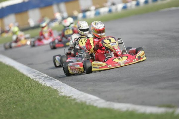 KARTING-2005-Jules-BIANCHI-Photo-JACKY-FOULATIER