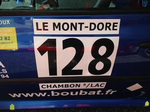 MONTAGNE-2014-LE-MONT-DORE
