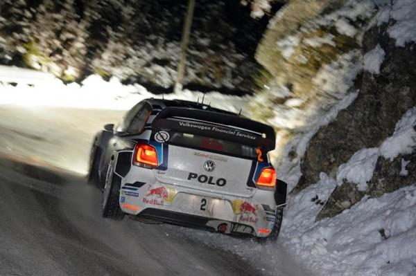 MONTE-CARLO-2015-La-POLO-VW-WRC-de-Jari-Matti-LATVALA