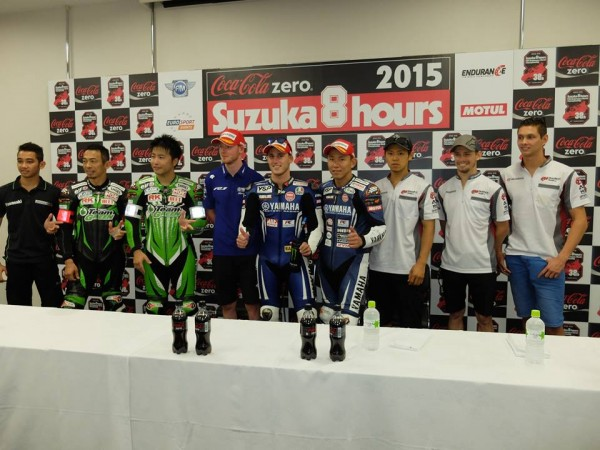 MOTO-2015-8-HEURES-DE-SUZUKA-Yamaha-Factory-Racing-Team-en-tete-de-la-SUPERPOLE