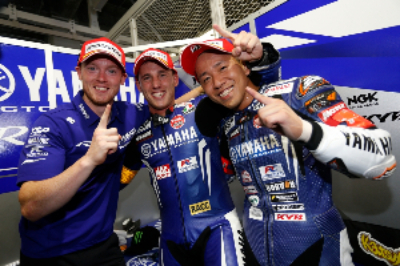 MOTO-2015-Yamaha-Factory-Racing-Team-en-pole-le-samedi-25-juillet