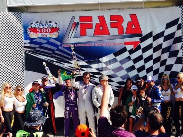 Matthieu-Lecuyer-Nouveau-podium-avec-la-3-éme-place-aux-500-miles-de-Sebring-du-FARA-Pro-avec-Ginetta-USA