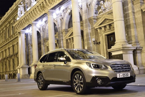 SUBARU-OUTBACK-2-DS-
