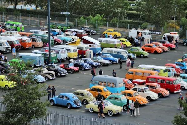 Super-VW-Fest-2015-Pour-tous-les-goûts...Photo-Emmanuel-LEROUX