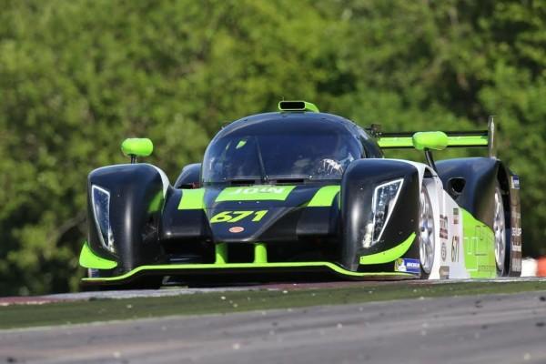 VdeV-2015-DIJON-La-Ginetta-Nissan-LMP3-du-Prime-Racing-Luxembourg