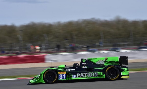 WEC-2015-SILVERSTONE-12-avril-HPD-N°31-Team-PATRON-TEQUILA-EXTREME-SPEED-Photo-Max-MALKA