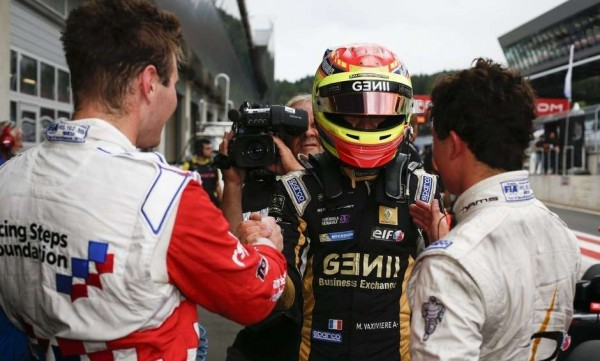 WORLD-SERIES-RENAULT-2015-RED-BULL-RING-MATHIEU-VAXIVIERE-Team-LOTUS-CHAROUZ-1er-de-la-seconde-vcourse-le-12-juillet