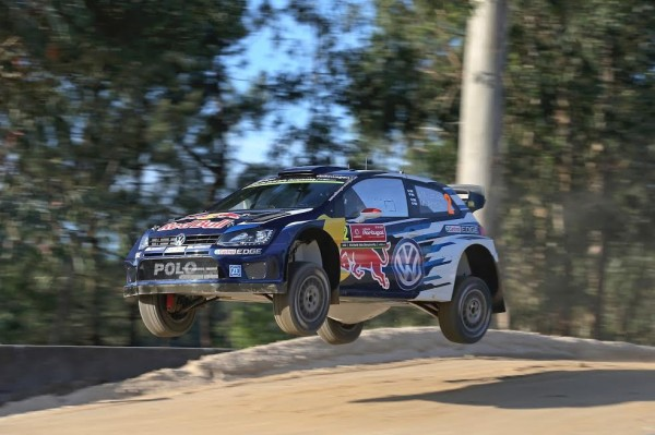 WRC-2015-FINLANDE-La-VW-de-JARI-MATTI-LATVALA