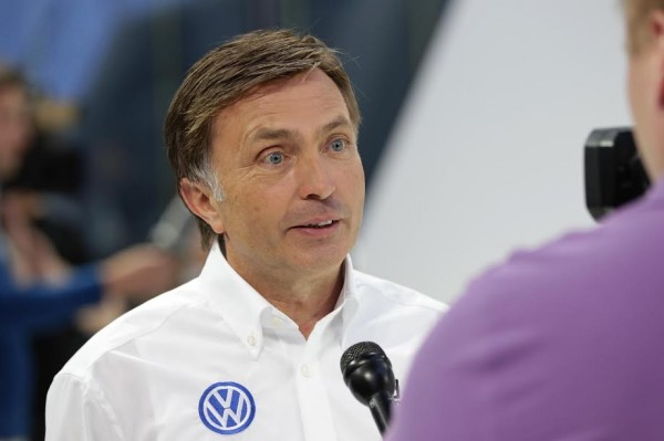 WRC-2015-Jost-CAPITO-Team-VW-POLO-WRC