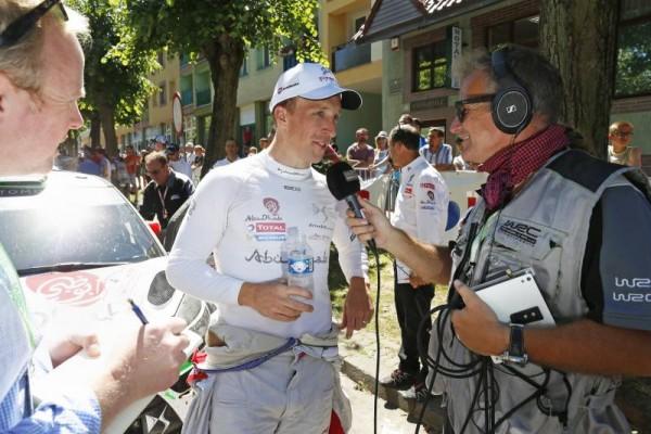 WRC-2015-POLOGNE-CITROEN-DS-3-Kris-MEEKE