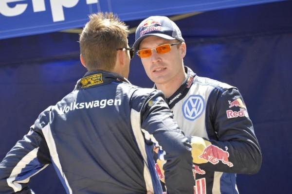 WRC-2015-POLOGNE-VW-POLO-Jari-Matti-LATVALA.