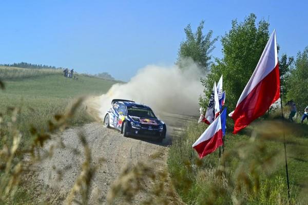 WRC-2015-POLOGNE-VW-POLO-MUKKELSEN-et-FLOENE