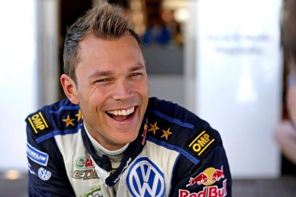 WRC-2015-POLOGNE-VW-POLO-Portrait-MIKKELSEN