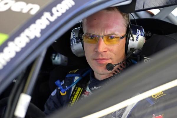 WRC-2015-POLOGNE-VW-POLO-Portrait-de-LATVALA