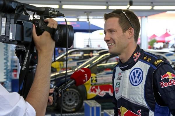 WRC-2015-POLOGNE-VW-POLO-Sébastien-OGIER