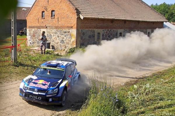 WRC-2015-POLOGNE-VW-POLO-WRC