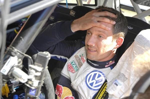 WRC-2015-POLOGNE-VW-POLO-WRC-Sebastien-OGIER